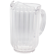 View: 9F48 3-Way Bouncer Pitcher Pack of 6